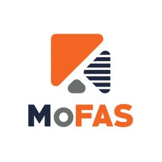 Logo MoFAS (Round 2) (FAS) Airdrop