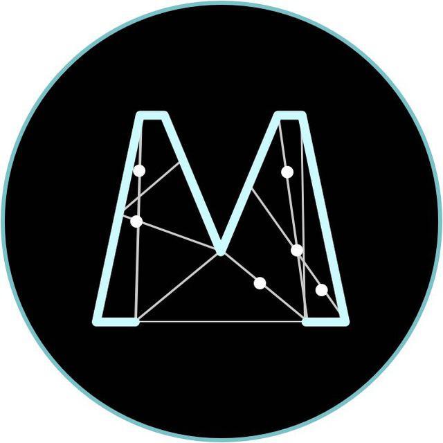 Logo MusicLife (MITC) Airdrop