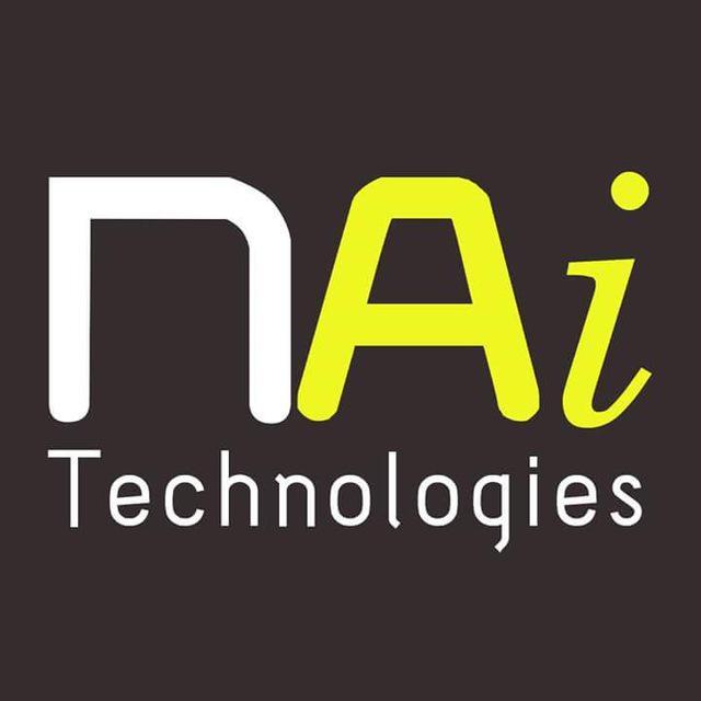 NaiTech (NAI)
