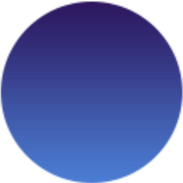 Logo OmegaX (OMEGAX) Airdrop