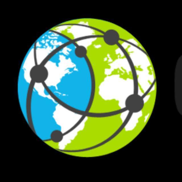 Logo OmniBazaar (XOM) Airdrop