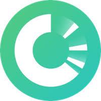 Logo OriginTrail (TRAC) Airdrop