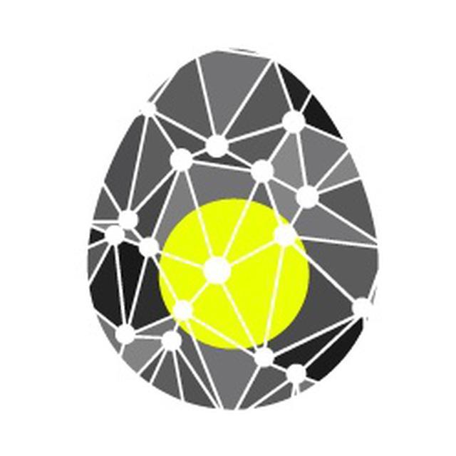Logo OVO