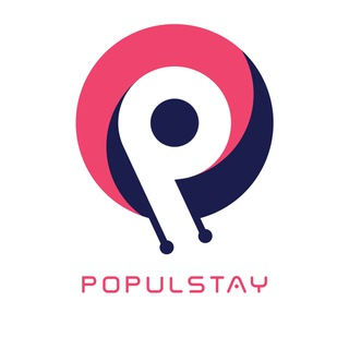 Logo Populstay (PPS) Airdrop