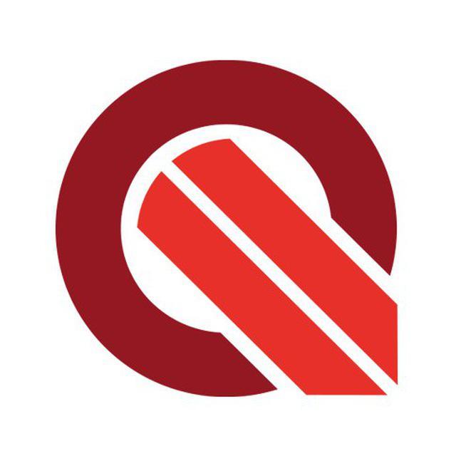 Logo XQR