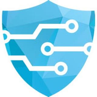 Logo Securypto (SCU) Airdrop