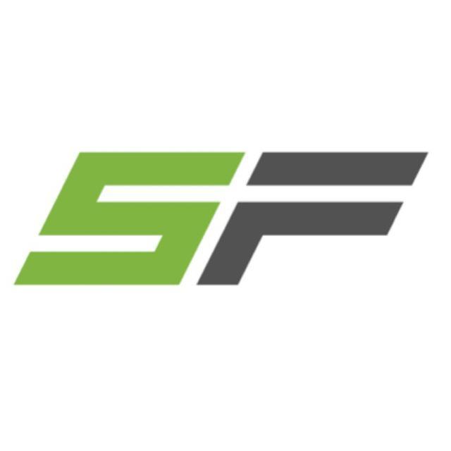Logo Sportsfix (SFT) Airdrop