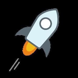 Logo Stellar [Reminder] (XLM) Airdrop
