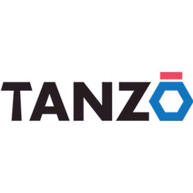 Logo TZO