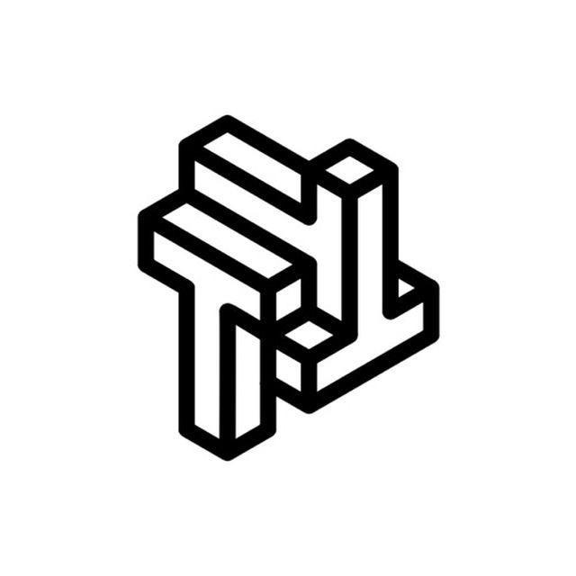 Logo TokenData (TDA) Airdrop