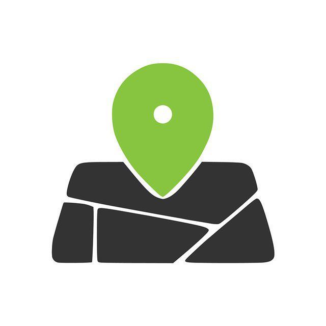 Logo Triffic (GPS) Airdrop
