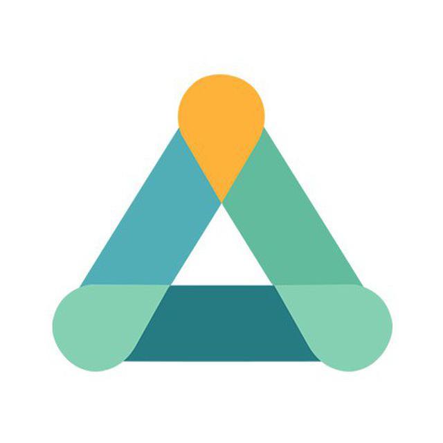 Logo TRIGID