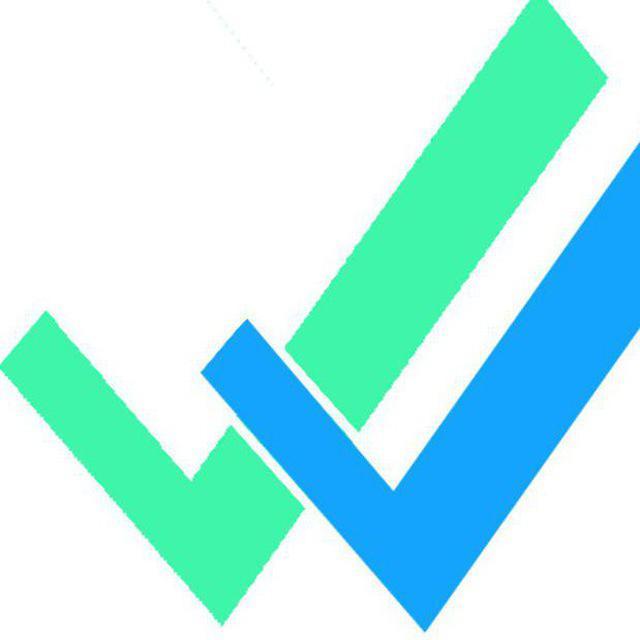 Logo VER