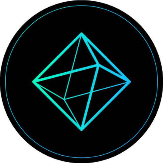 Logo VES