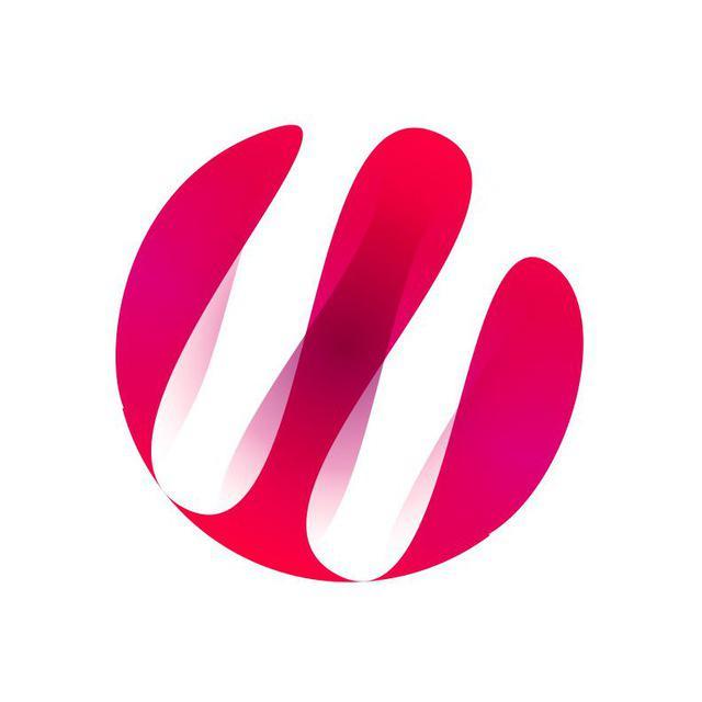 Logo WEX