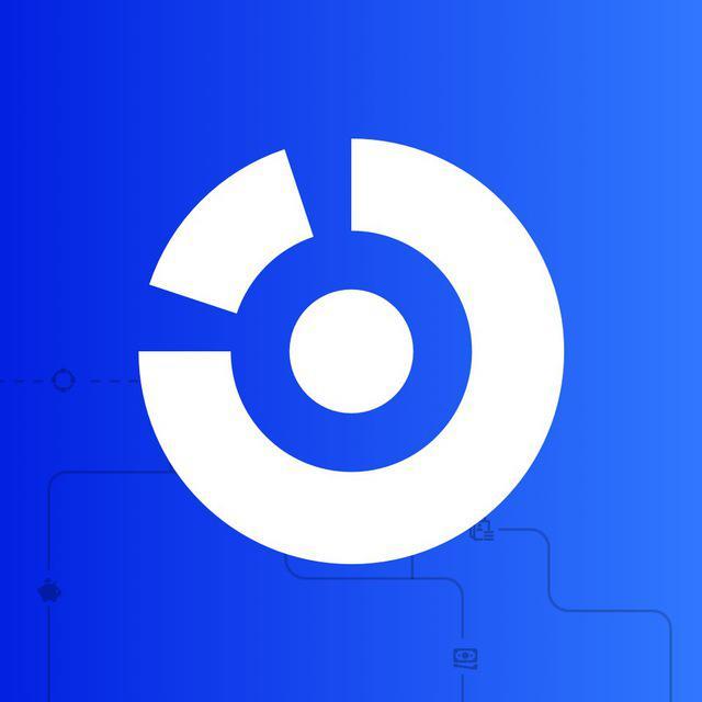 Logo WorkChain (WATT) Airdrop