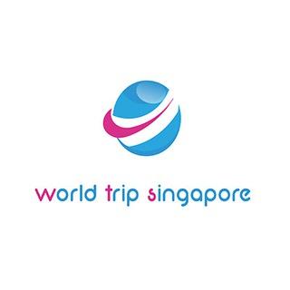 Logo WTXT